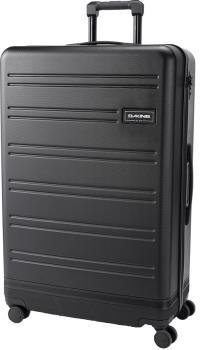 Dakine Adult Unisex Concourse Hardside Wheeled Travel Suitcase, 108l Black