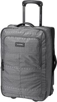 Dakine Carry On Roller Wheelie Bag Suitcase, 42L Hoxton