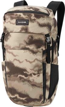 Dakine Canyon Backpack/Day Pack, 28L Ashcroft Camo