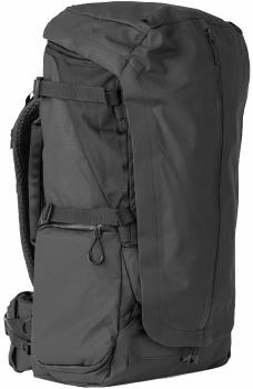 WANDRD FERNWEH 50L Camera Photography Backpack, S/M Black