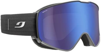 Julbo Cyrius Reactiv High Mountain 2-4 Ski/Snowboard Goggles L Black