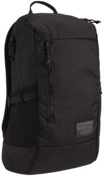 Burton Adult Unisex Prospect 2.0 Day Pack Backpack, 20l True Black
