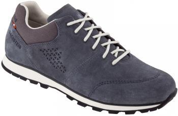 Dachstein Skyline LC GTX Men's Walking Shoes, UK 8.5 Navy/Off White