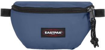 Eastpak Springer Cross Body Waist Pack Bum Bag, 2L Humble Blue