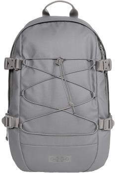Eastpak Adult Unisex Borys Outdoor Backpack, 20l Surfaced Sizzling