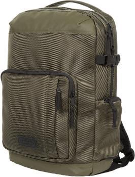 Eastpak Adult Unisex Tecum S Compact Day Backpack, 16l Cnnct Khaki