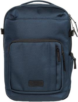 Eastpak Adult Unisex Tecum S Compact Day Backpack, 16l Cnnct Navy