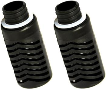 Water-To-Go Replacement Water Filter Twin Pack Purifier Cartridge