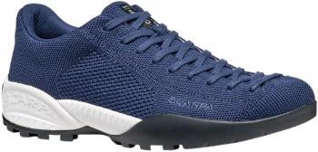 Scarpa Mojito Bio Approach Shoes, UK 9.5 | EU 44 Night Blue