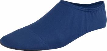 Slipfree Adult Non Slip Water Shoes, UK 8.5-9.5 Navy