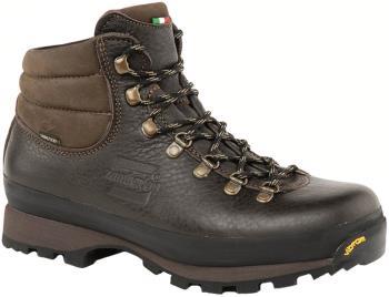 Zamberlan 311 Ultra Lite Gore-Tex Hiking Boots, UK 7 / EU 41 Brown