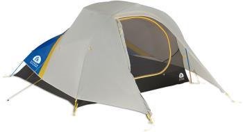 Sierra Designs Studio 3 Lightweight Backpacking Tent, 3 Man
