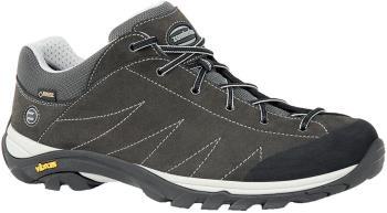 Zamberlan Hike Lite GTX RR Men's Walking Shoes, UK 9.5 / EU 44 Grey