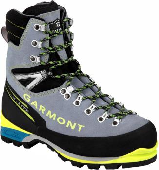 Garmont Adult Unisex Mountain Guide Pro Gtx Mountaineering Boots, Uk 10.5 Jeans