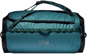 Mountain Hardwear Adult Unisex Camp 4 Duffel Travel Bag, 135l Dive