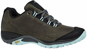 Merrell Siren Traveller 3 Women's Walking Shoes, Uk 6.5 Paloma/Canal