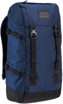 Burton Adult Unisex Tinder 2.0 Backpack Day Rucksack, 30l Dress Blue