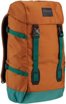 Burton Adult Unisex Tinder 2.0 Backpack Day Rucksack, 30l True Penny Ballistic
