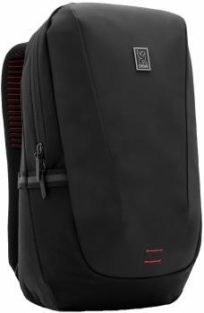 Chrome Adult Unisex Avail Backpack, 19l Black