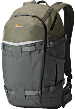 Lowepro Flipside Trek BP 450 AW All Purpose Photo Backpack