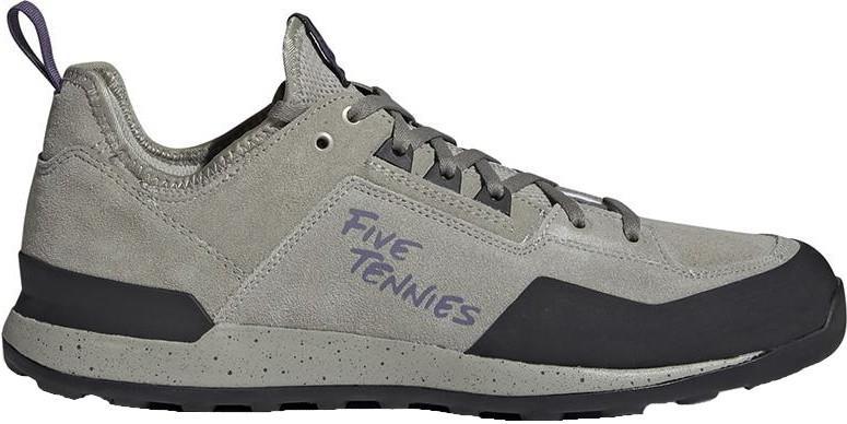 Adidas Five Ten Five Tennie Walking/Approach Shoes, UK 12 Sesame