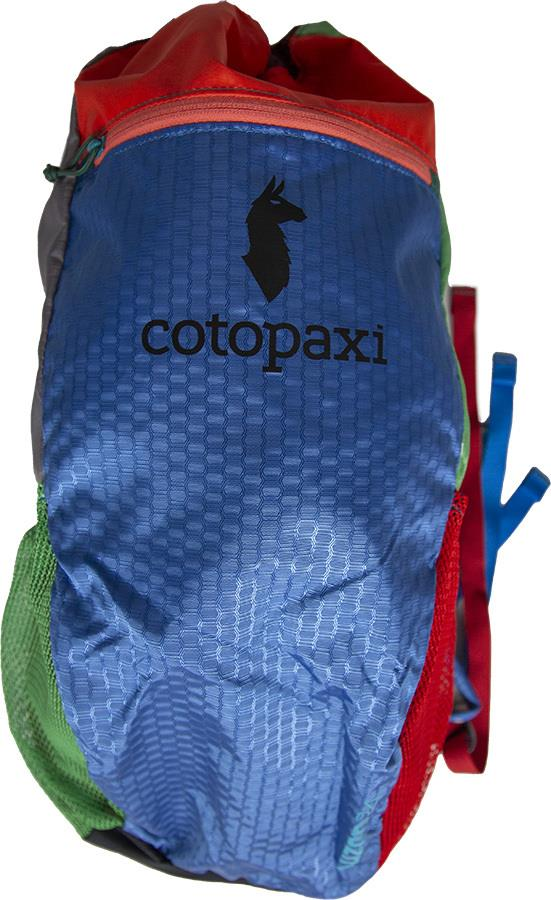 Cotopaxi Luzon 24L Backpack, 24L Del Dia 90