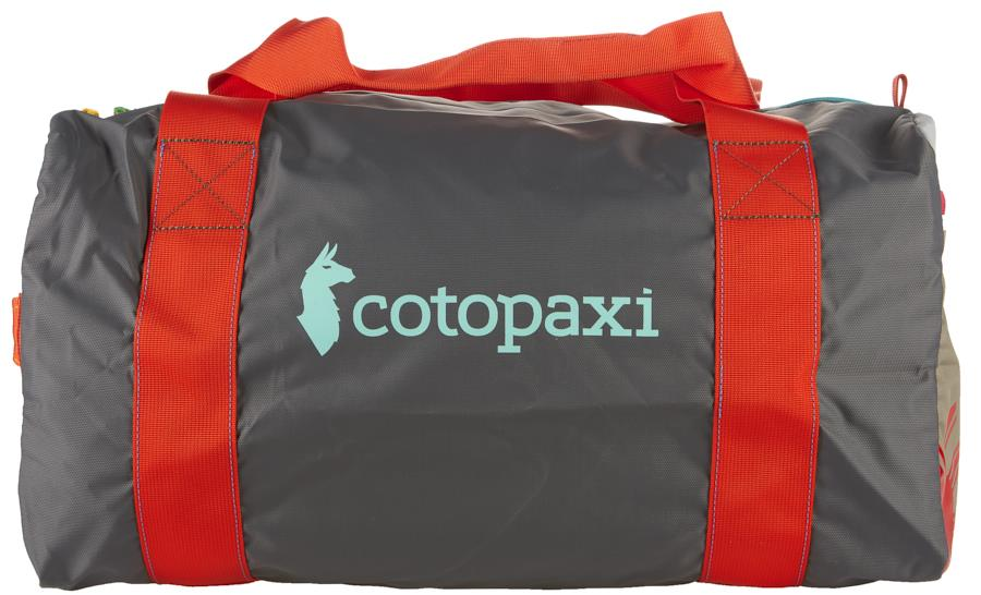 Cotopaxi Mariveles 32 Del Dia Duffel Bag, 32L Del Dia 3