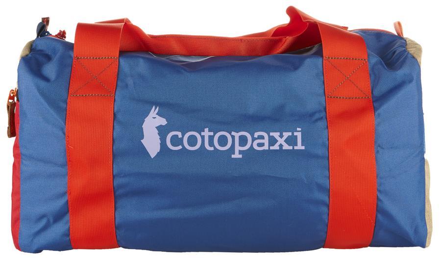 Cotopaxi Mariveles 32 Del Dia Duffel Bag, 32L Del Dia 4