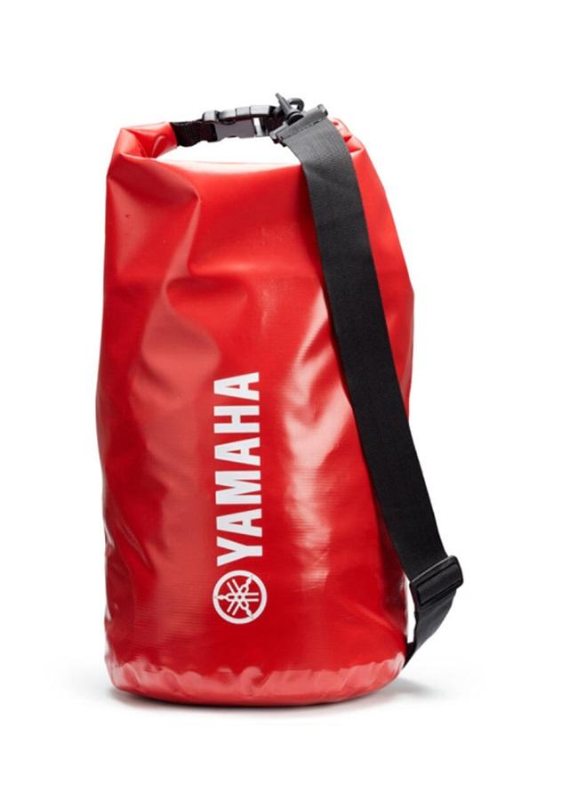 Jobe Jobe Waverunner Yamaha Dry Bag, 20 Ltr Red 2021