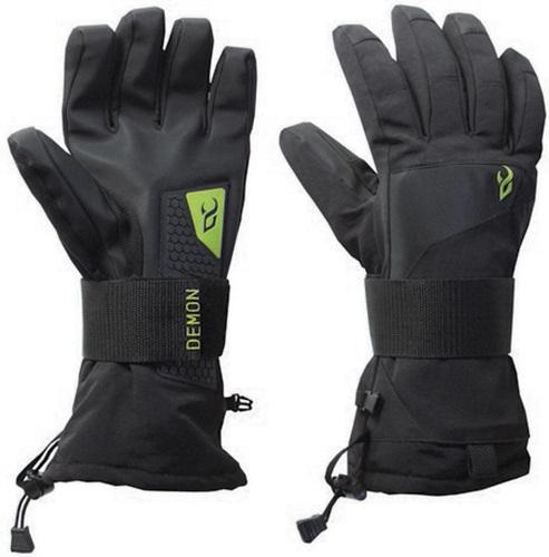 Wrist Guards LALATECH Skateboard Gloves Wrist Protection Snowboard Wrist Guar...