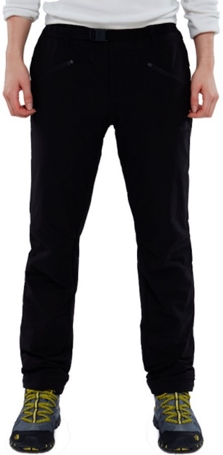 The North Face Exploration Insulated Long Women's Trousers, L Black