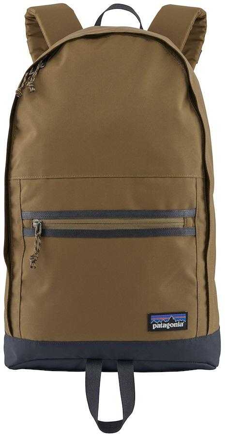 Patagonia Arbor Day Pack Backpack/Rucksack, 20L Coriander Brown
