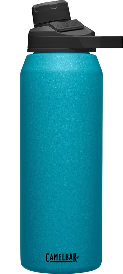 Camelbak Chute Mag Vacuum Insulated Water Bottle 1L Larkspur