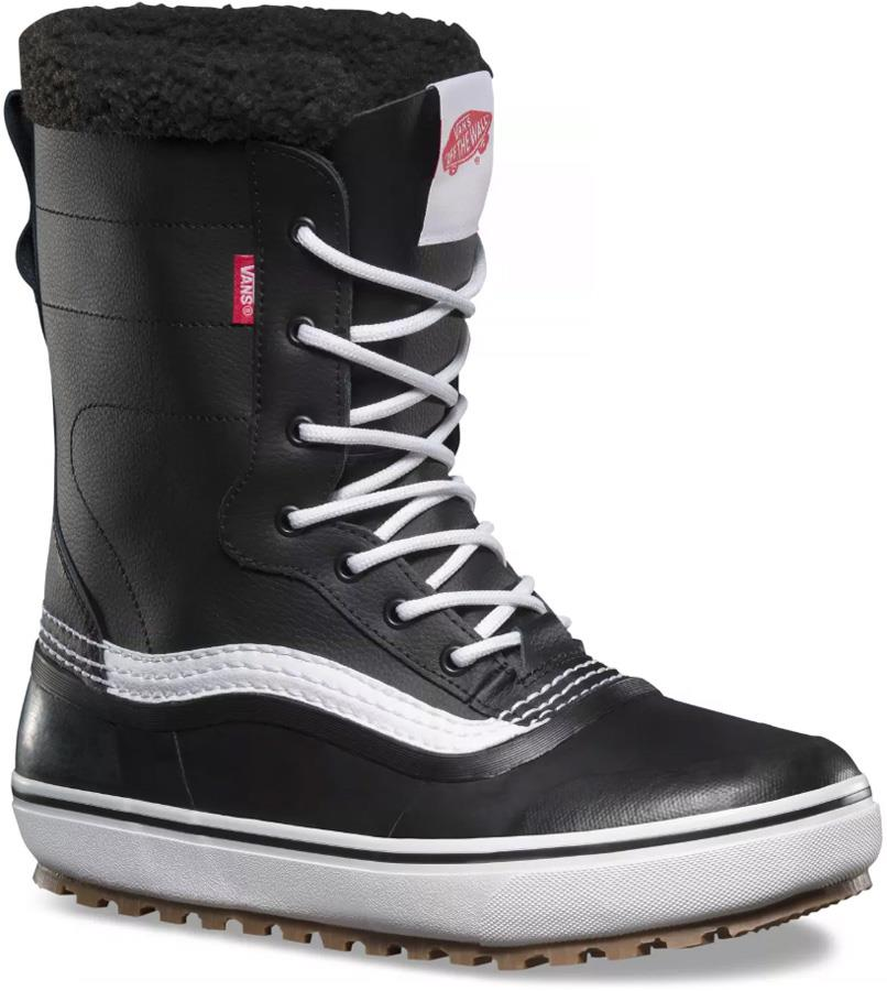 Vans MTE Standard Snow Boots, UK 9.5