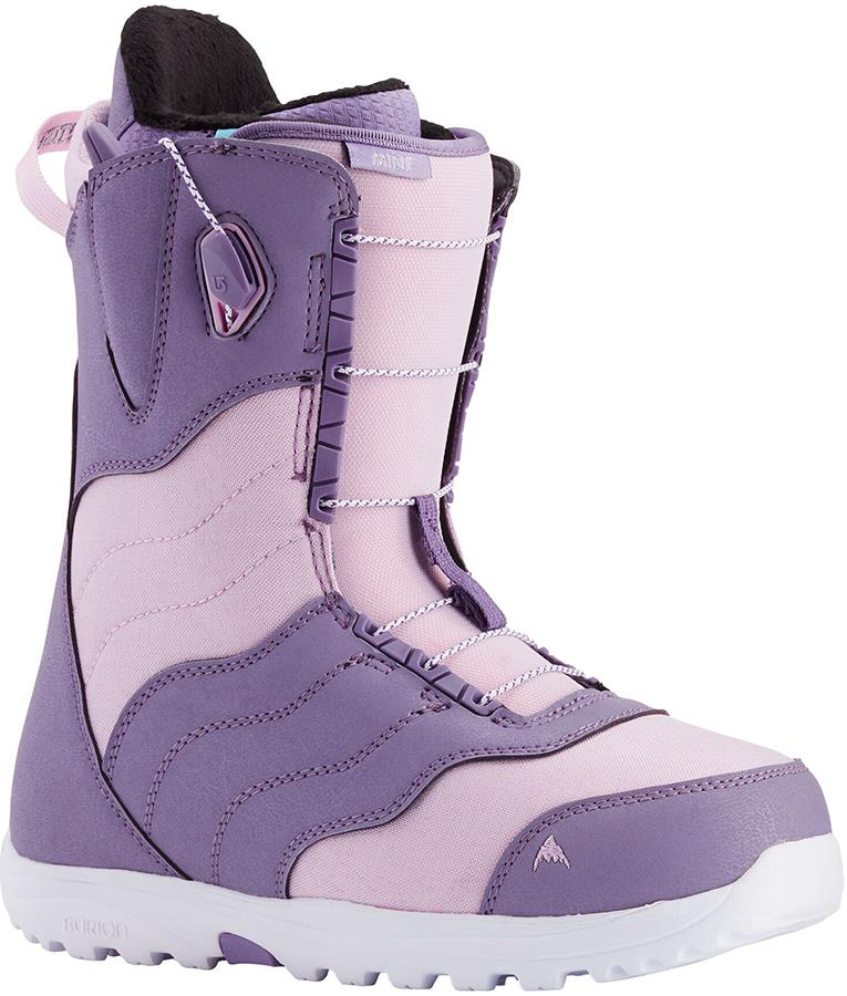 Burton Mint Women's Snowboard Boots, UK