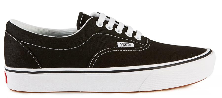 Vans ComfyCush Era Skate Shoe, UK 7