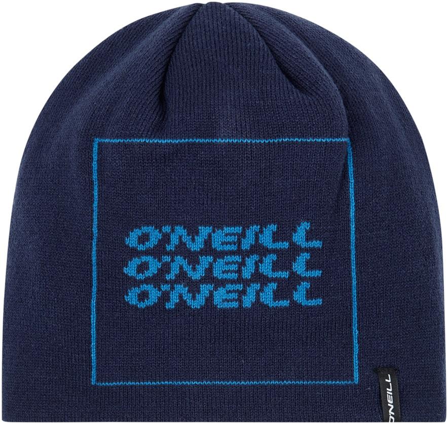O'Neill Logo Ski/Snowboard Beanie, One Size Scale
