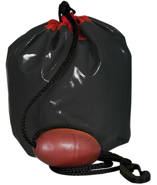 Jobe Anchor Sand Sack For PWC 14kg / 35lb Black 2021
