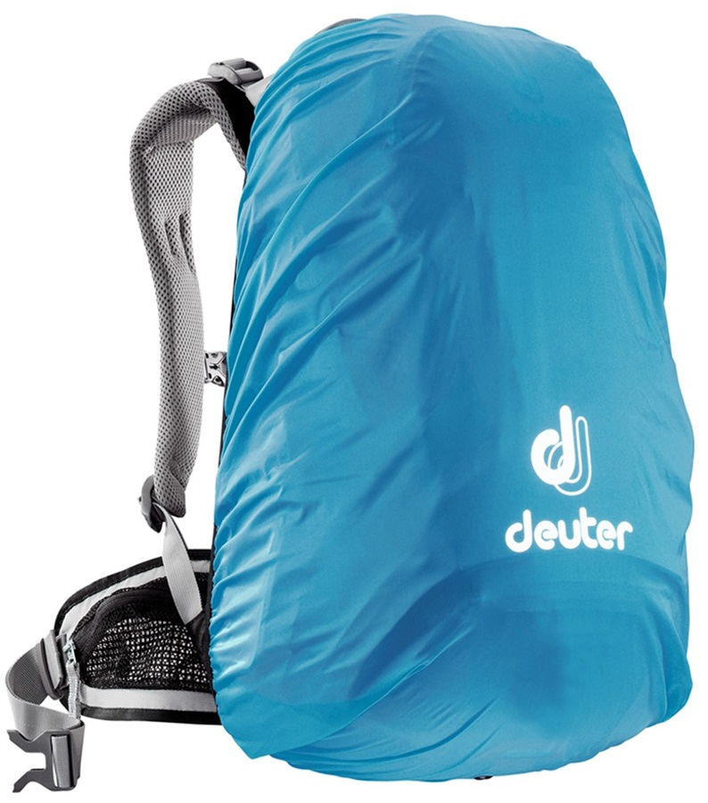 Deuter Raincover I Backpack Accessory 20-35 L Cool Blue