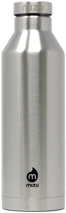 Mizu V8 Stainless Steel Vacuum Flask Water Bottle, 780ml Stainless