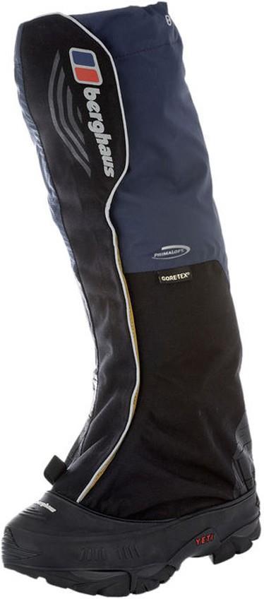 Berghaus Yeti Insulated III Mountaineering Boot Gaiter, S