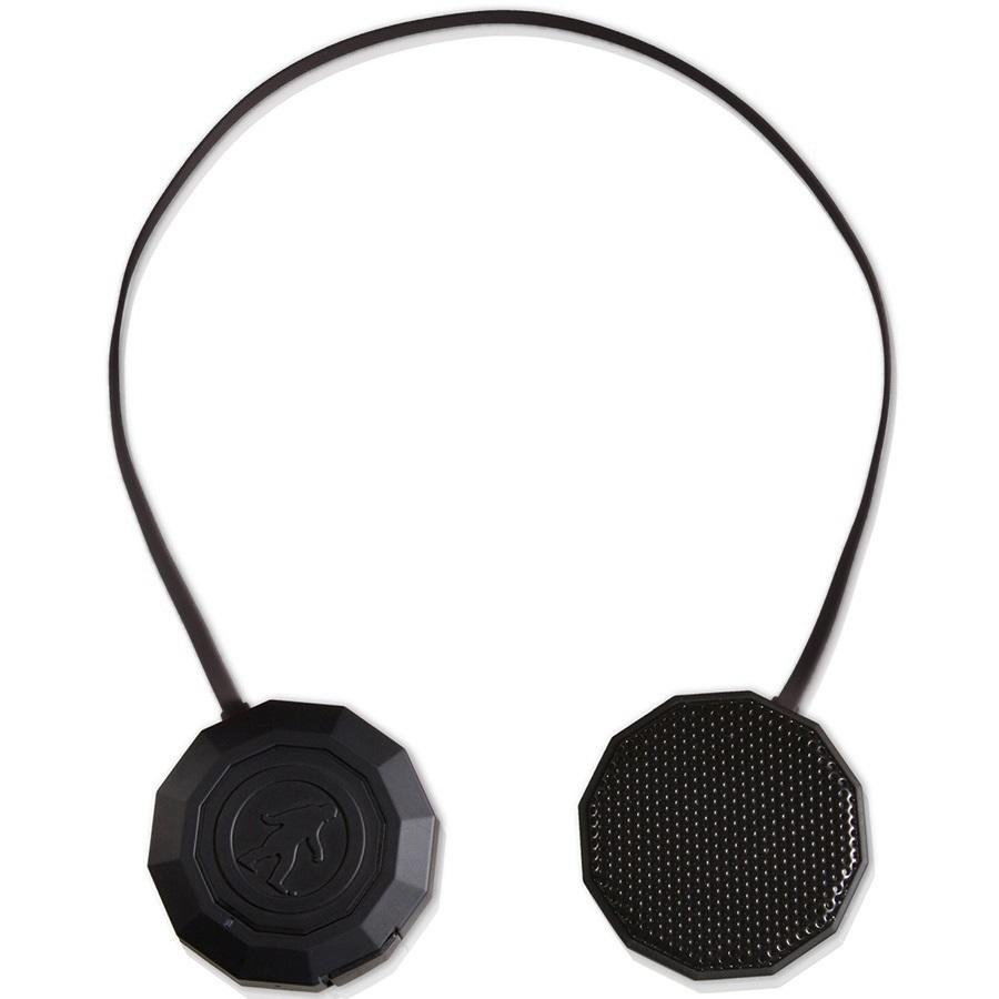 Outdoor Tech Chips Wireless Bluetooth Helmet Audio