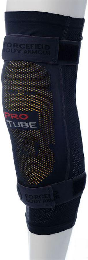 Forcefield Pro Tube X-V 2 Air Knee/Elbow Protection Pads M Charcoal