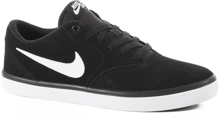 Nike SB Check Solarsoft Men's Skate