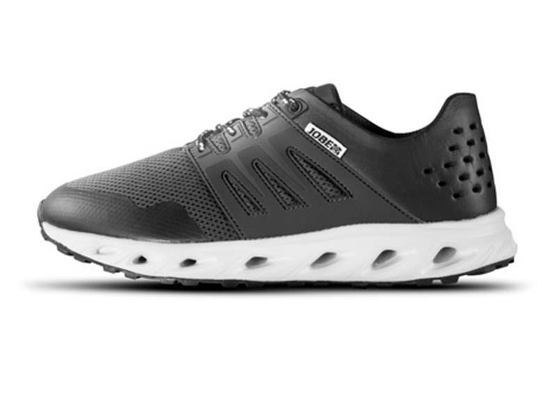 Jobe Discover Watersports Sneakers, UK 6.5 Black 2021