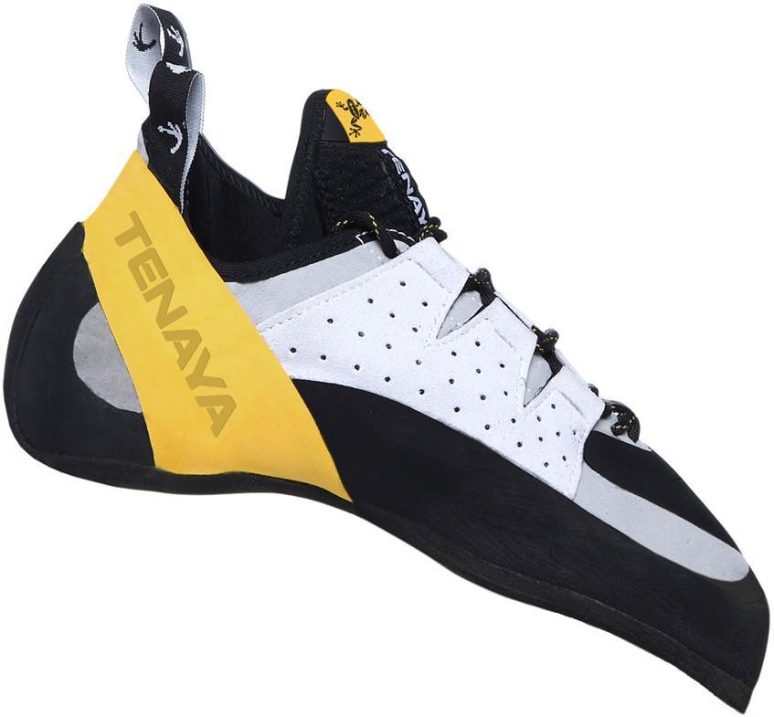 Tenaya Tarifa Rock Climbing Shoe, UK 10 | EU 44.5