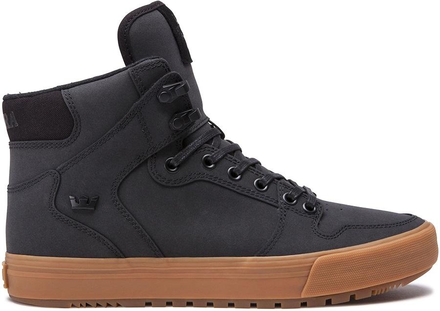 Supra Vaider CW Men's Winter Boots, UK
