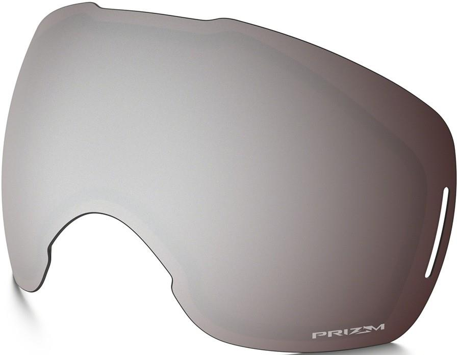 Oakley Airbrake XL Snowboard/Ski Goggle Spare Lens Prizm Black