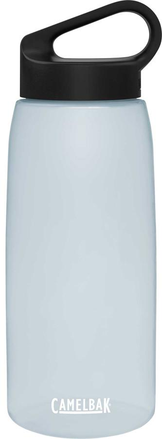 Camelbak Pivot Lightweight Water Bottle, 1L Cloud