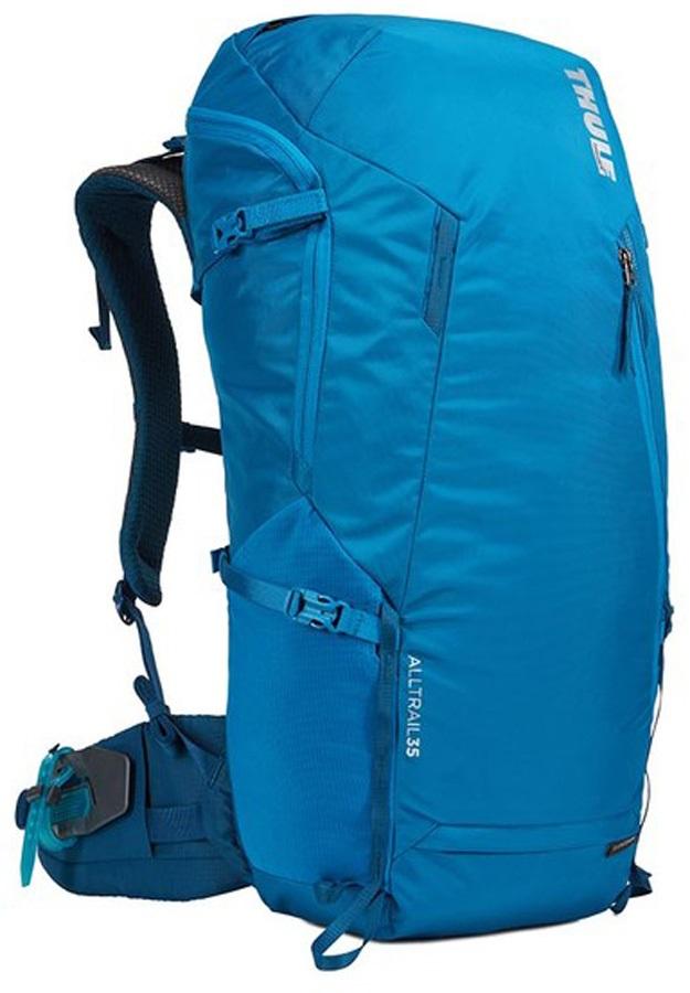 Thule AllTrail 35L Trekking Backpack, Mykonos